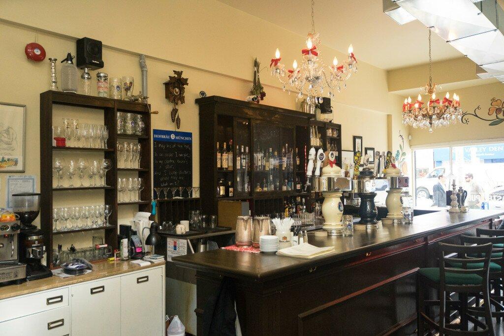 Bar view-DSC01363
