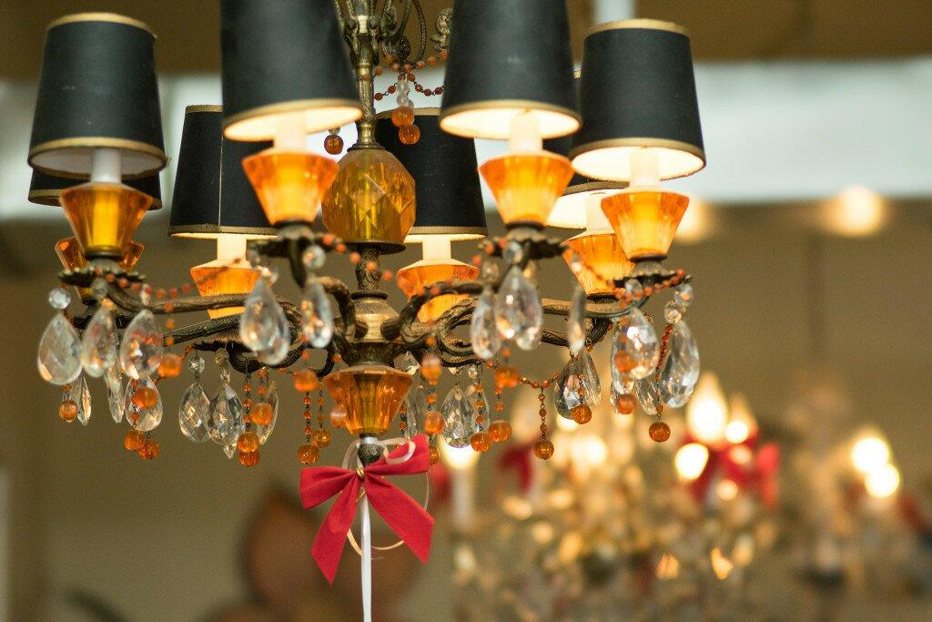chandeliers-DSC01375